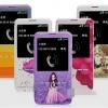 (399-006)เคสมือถือซัมซุงโน๊ต Case Note3 เคสพลาสติกพื้นผิวลายเส้นสวยๆลายน่ารักๆโชว์หน้าจอ
