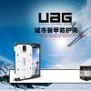 (517-004)เคสมือถือซัมซุงโน๊ต Case Note3 เคสกันกระแทก UAG งานจีนสไตล์วัยรุ่น