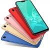 (739-001)เคสโทรศัพท์มือถือ Case OPPO F7 เคสพลาสติกสไตล์คลาสสิค