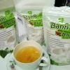 Bann Cha ชามะรุม สมุนไพรลดน้ำหนัก (ซองขาว) บรรจุ 30 ซอง