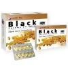 Smartlife Plus Black Sesame Oil น้ำมันงาดำ 1,000 มก. ขนาด 60แคปซูล (แถมฟรี 10 แคปซูล)