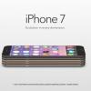 กล่าวถึงการมาของ iPhone7