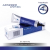 ACNOC Acneser Spot Gel เจลแต้มสิวที่ดีที่สุดในปัจจุบัน สิวยุบใน 4ชม.