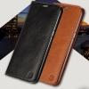 (478-016)เคสมือถือซัมซุง Case Samsung Galaxy S7 เคสหนังหรูหราสไตล์ยุโรป