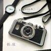(496-004)เคสมือถือซัมซุง Case Samsung S7 Edge เคสนิ่มชุบแวว 3D สไตล์กล้องถ่ายรูปยอดฮิต