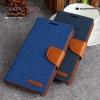 (675-001)เคสมือถือซัมซุงโน๊ต Case Note3 เคสนิ่มสมุดไดอารี่สไตล์คลาสสิค
