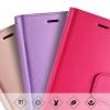 (021-040)เคสมือถือ Case OPPO R9s Plus/R9s Pro เคสนิ่มไสตล์สมุดไดอารี่