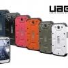 (056-003)เคสมือถือซัมซุง Samsung Galaxy S3 เคสกันกระแทก UAG สวยๆ