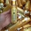 Gold Serum เซรั่มเนื้อทอง By พริ้วพราว