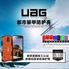 (พร้อมส่ง)เคสมือถือซัมซุงกาแล็คซี่เอส 5 Samsung Case เคสกันกระแทก UAG สวยๆ