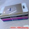 (369-001)เคสมือถือโซนี่ Case Sony Xperia Z3 เคสกรอบโลหะฝาหลังอะคริลิคทูโทน