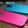 (353-009)เคสมือถือซัมซุง Samsung Galaxy Mega 6.3 luphie Lufei