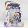 Matiz Plus Pure Collagen มาทิซ พลัส เพียว คอลลาเจน บรรจุ 15 ซอง