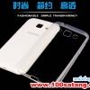 (370-039)เคสมือถือซัมซุง Case Samsung Galaxy J1 เคสนิ่มใสแบบบาง