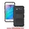 (002-085)เคสมือถือซัมซุง Case Samsung Galaxy J5 เคสนิ่มกันกระแทกแบบประกบสองชิ้นสุดฮิตขอบสี