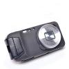 (458-001)เคสมือถือซัมซุง Galaxy S4 Zoom เคสสไตล์คลาสสิคสุดฮิตวินเทจ