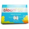 Bloom Alice Color คอนแทคเลนส์สี รายเดือน