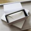 กล่องแว่นตา Set 3 <ขาว>