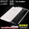 (370-026)เคสมือถือ Case Huawei ALek 4G Plus (Honor 4X) เคสนิ่มโปร่งใสแบบบางคลุมรอบตัวเครื่อง