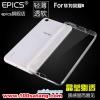 (370-027)เคสมือถือ Case Huawei Honor 6 เคสนิ่มโปร่งใสแบบบางคลุมรอบตัวเครื่อง