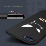 (604-004)เคสมือถือ Case Huawei Honor 10 เคสนิ่มคลุมเครื่องลายการ์ตูน