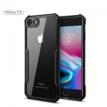 (705-011)เคสมือถือไอโฟน Case iPhone7/iPhone8 เคสยางกันกระแทกสวยใสเบาอึดถึกทนยอดฮิต