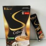 Chame Sye Coffee Plus ชาเม่ ซาย คอฟฟี่ พลัส