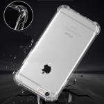 (436-242)เคสมือถือไอโฟน Case iPhone X เคสนิ่มใสขอบนูนกันกระแทกยอดฮิต