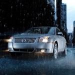 รู้หรือไหม? ทำไมต้องใส่แว่นกันแดดขับรถขณะฝนตก...!!