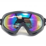 แว่นตามอเตอร์ครอส EXTREME BASE CAMP < ปรอท >