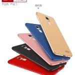 (694-005)เคสมือถือ Case OPPO R7 Plus เคสนิ่มแฟชั่นสีสันสดใสสไตส์เรียบหรู