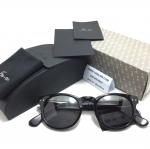 แว่นกันแดด FN-CO 8208003 AC-CR39 48-22 150 CAT3