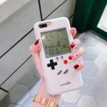 (026-011)เคสโทรศัพท์มือถือ Case OPPO R15 เคสเกมส์เตอร์ติส