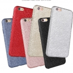 (025-1103)เคสมือถือไอโฟน Case iPhone 6Plus/6S Plus เคสพลาสติกลาย Hologram 3D สีสันสดใส