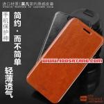 (354-013)เคสมือถือซัมซุง Case Samsung Galaxy J3 เคสพลาสติกฝาพับ PU เทกเจอร์หนัง