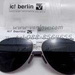 ic-berlin aviator