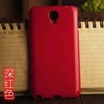 (พร้อมส่ง)เคสมือถือซัมซุงโน๊ต Note3 Neo เคส jelly pudding