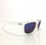 แว่นกันแดด SPY+ Muirna LEN 1074 59-17 135 <ปรอทน้ำเงิน>