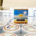 Rita Sun Smooth Perfect Cream ครีมกันแดดริต้า กันน้ำ ขนาด 5 g.