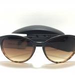 แว่นกันแดด AGES 14 & UP 51-12-135 <กระ>
