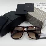 แว่นกันแดด FN-CO 8208035 AC-CR39 56-17-140 CAT2