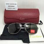 Cartier CA0601 COL.04 63-13-135
