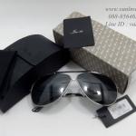 แว่นกันแดด FN-CO 8208051 MT-POLARIZED 64-10-135 CAT3