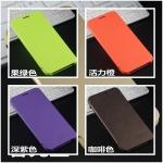 (569-004)เคสมือถือซัมซุง Case Samsung J7 เคสพลาสติกครอบสไตล์ฝาพับ