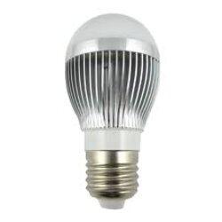 ไฟ LED Bulb White 3W 24V(สีขาว)