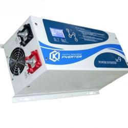 CKS W9 Off grid Pure Sine Inverter 1000W 12V