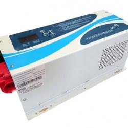W9 Off grid Pure Sine Inverter 2000W 24V