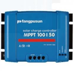 Fungpusan BlueSolar MPPT 100/50 12 / 24 Volt