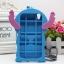 (006-030)เคสมือถือ Case OPPO F1 Plus (R9) เคสนิ่ม 3D ตัวการ์ตูนน่ารักๆ thumbnail 6