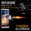 (039-064)ฟิล์มกระจก Vivo Y28 รุ่นปรับปรุงนิรภัยเมมเบรนกันรอยขูดขีดกันน้ำกันรอยนิ้วมือ 9H HD 2.5D ขอบโค้ง thumbnail 1